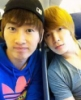 k_pop_elfs userpic