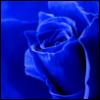 mahleymo userpic