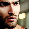 I am Derek's vocal eyebrows