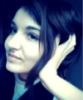 olensiya_aynts userpic