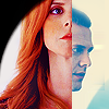 suits || harvey/donna