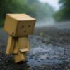 takashimura: lonely rain