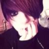 alex_kellin userpic