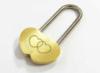 bear_lock