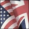 Tara: US/UK