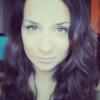 makeyourbeauty userpic