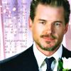 Adommy-Fangirl: GA - Mark *Wedding*