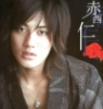 kazukijin userpic