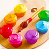 PaintCupcakes