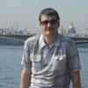 evgen_rogachov userpic