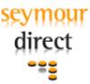 seymourdirect userpic
