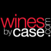 winesbycase userpic
