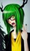 kiyoshi17 userpic