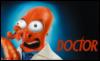 freezzgo userpic