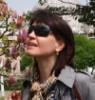 victoria_saveli userpic