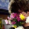 (spidey) flowers