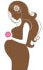 belgorod_birth userpic
