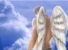 Ангел - к свету