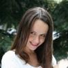 irisina userpic
