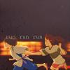 sa-run