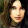 riolor userpic