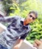 swap1003 userpic