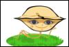 gastrorest userpic