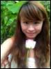 simplebee userpic