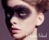 makeup_school userpic