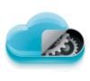 cloudhostpk userpic