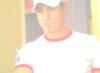 kamal_adam userpic