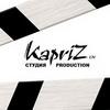 studio_kapriz userpic