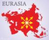 evrasiansk userpic