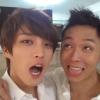 anna_yuchun userpic