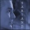 sarian71 userpic