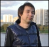 sidorov_igor userpic