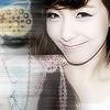 sonqian userpic