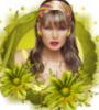 bussingga userpic