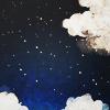 Nishi ☆彡: Chii ★ Smile (animated)