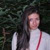 yana_sakharova userpic