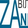 zanews userpic