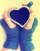 maryclews userpic
