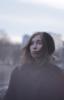 violisssst userpic