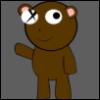 brandykun userpic