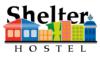 hostelshelter userpic