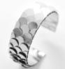 stylishbracelet userpic