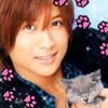 shi333 userpic