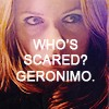 night_owl_9: Amy Pond III - geronimo