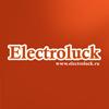 удачаб электрооборудование, luck, электротехника, electroluck, electro