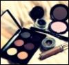 beautymap